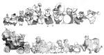 LeUyenPham_Characters 1