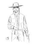 Octavio_Cowboy