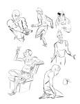 Octavio_scribble