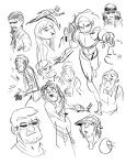 Octavio_scribbles-001