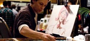 CraigElliott_Painting