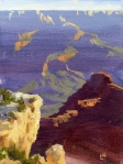 LeightonHickman_Grand_Canyon_11212012