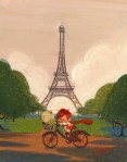 LorelayBove_Paris