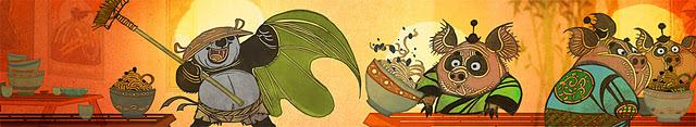 MikeYamada_endcredit_noodle
