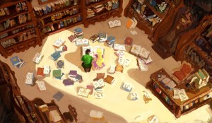 ScottWatanabe_BookStore+21
