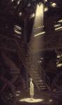 ScottWatanabe_mill+interior