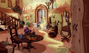 VictoriaYing_tangled4