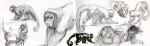DC_Sketchbook_052609_1024_adj1