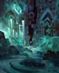 tomscholes-guildwars2-cave