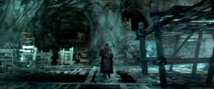 tomscholes-oppidum-depths