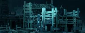 tomscholes-oppidum-nocturne