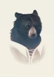 CoryGodbey_blackbear
