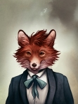 CoryGodbey_final-fox