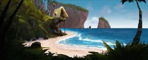 YuhkiDemers_beachspeed_v01