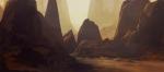 BrockCooper_Desert