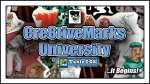 Mark_McDonnell_Cre8tiveMarks_Universtiy_card_Mac_04