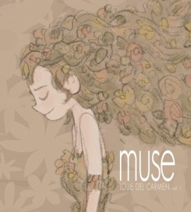 MUSE_V1_000_Front_Back_Cover-600x668