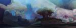 DavidDymond_trees