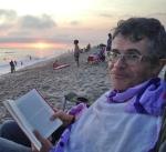 frederic_durand_at_the_beach2