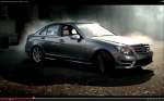 Frederic_mercedes_commercial-passthrough1
