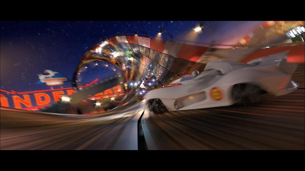 Frederic_Speed-Racer-2008