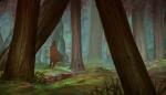 shane_richardson_forest