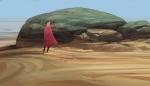shane_richardson_rock_desert