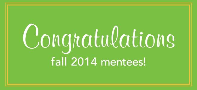 Congrats_Fall14
