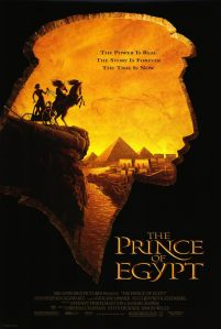 Chapman_Egypt