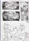 GTsai_octopusgarden_thumbnails2_sm