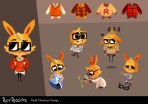 AnooshaSyed_rudy radcliffe character sheet