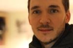 NoahKlocek_Portrait
