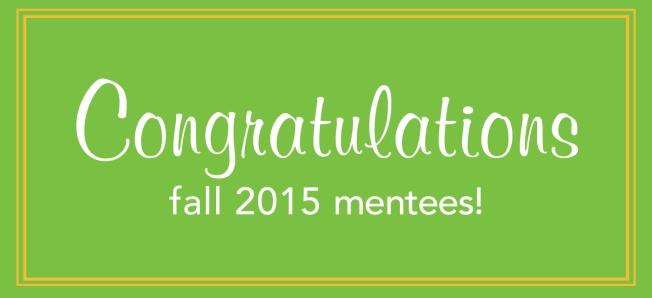 Congrats_Fall15