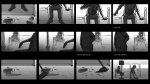 boards by Kevin Fleury