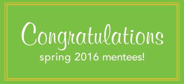 Congrats_spr16