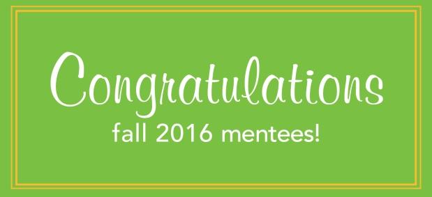 Congrats_fall2016